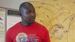 Un professore nigeriano potrebbe aver risolto un quesito di matematica irrisolto da 156