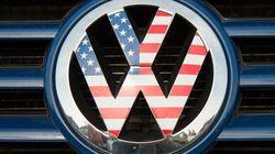 Volkswagen nei guai: indagine Usa su un altro software