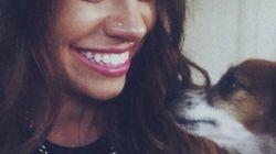 10 cose da imparare dai nostri cani per essere più felici e