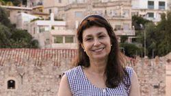 Elezioni a Roma, il centrosinistra raccolga le preoccupazioni di Francesca