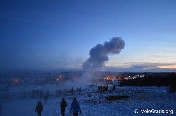 Islanda: viaggio in una terra estrema quanto