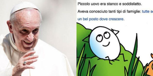 Francesca Pardi:
