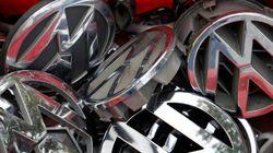 Stati Uniti fanno causa a Volkswagen per lo scandalo