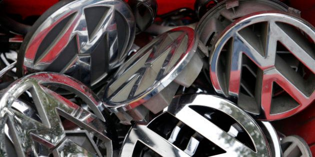 Volkswagen, Usa fanno causa al gruppo tedesco per lo scandalo