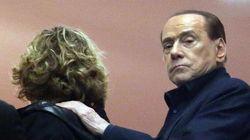 Forza Italia, i colonnelli smentiscono l'incontro ma la tensione è