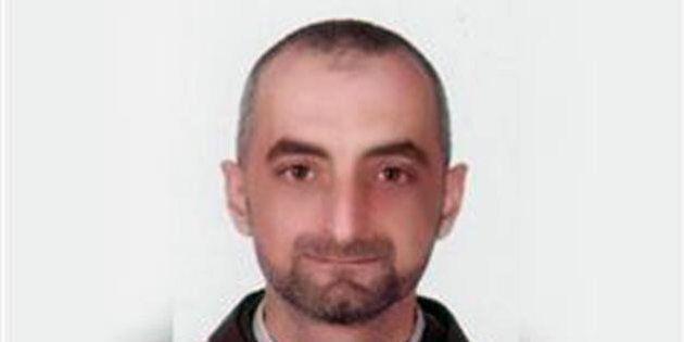 Dhiyn Azziz liberato. Il parroco francescano era stato rapito in
