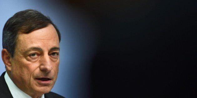 Mario Draghi, l'ultimo degli europei stretto tra gli egoismi nazionali sulle