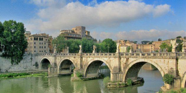 La sfida della bellezza: dal Lazio una nuova cultura del
