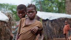 Acqua, rifiuti e globalizzazione, uno sguardo sul Congo