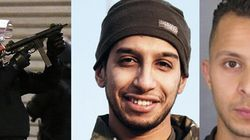 Tregua o colpo di coda: il bivio dei terroristi in