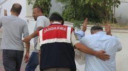 Naufragio al largo della Turchia: 21 migranti morti, tra cui 3