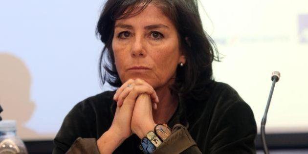 Lucrezia Reichlin: