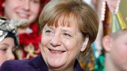 Germania boom: mai così tanti occupati dalla