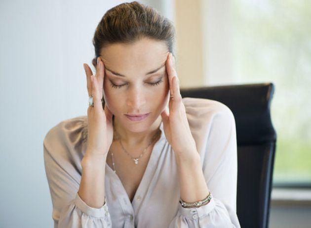 Meglio affidarsi a uno psicologo o a un life coach? Due metodi diversi per capire i nostri pensieri,...