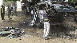 Gli orrori di Boko Haram che non fanno