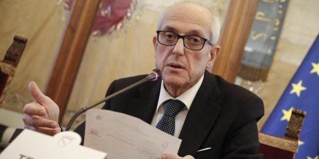 Le privatizzazioni degli asili nido e dei monumenti: Paolo Tronca fa infuriare tutta