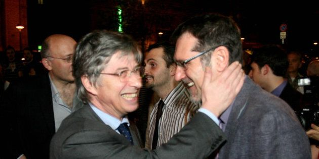 Vasco Errani, per Bologna il Pd è tentato di candidare l'ex presidente della