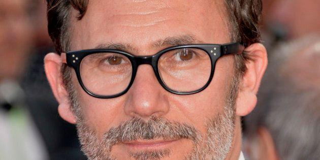 Il regista premio Oscar per