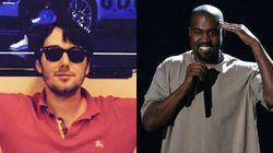 L'uomo più cattivo d'America truffato da un falso Kanye West perde 15 milioni di