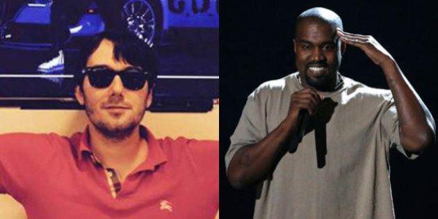 Martin Shkreli, l'uomo più cattivo d'America, tenta di comprare l'album di Kanye West ma perde 15 milioni...