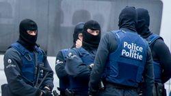 I fratelli Abdeslam interrogati dalla polizia belga prima degli attentati di