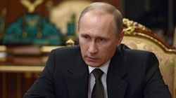 Siria, Mosca smentisce Ankara: