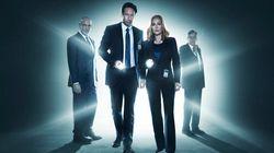 10 motivi per cui X-Files è una serie di