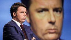 Renzi potrà attivare forze speciali in caso di emergenza (di G.