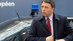 Flessibilità, Renzi cambia tattica: non più richiesta italiana ma rete europea con Moscovici e