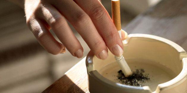 Sigarette vietate agli adulti in Norvegia: la proposta di legge dell'associazione medica per un futuro...