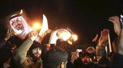 Si sposta all'Onu la battaglia diplomatica tra Iran e Arabia