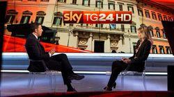 Renzi capitalizza il successo della prudenza sulla guerra: più fondi alla sicurezza col placet di
