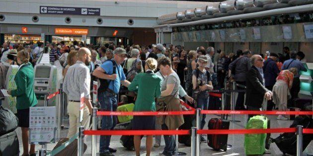 Autorità trasporti sgrida le aziende, l'insoddisfazione dei passeggeri è