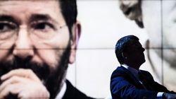 Marino punta sul duo Sabella-Gabrielli per far dimenticare Mafia