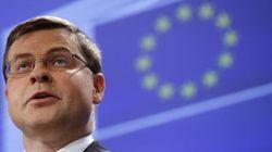 Prestito ponte e ristrutturazione del debito: a Bruxelles l'altro fronte della battaglia