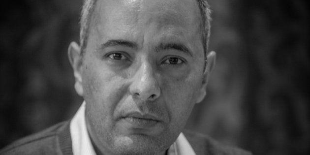 La fatwa occidentale che mette all'indice il giornalista Kamel