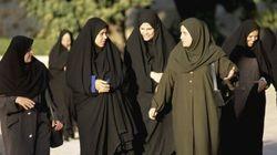 Se a Milano le musulmane insegnano agli Imam il rispetto della