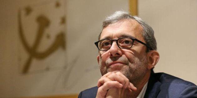 Renzi vorrebbe per Roma 'primarie slim' a marzo e insiste su Giachetti candidato. Resta incognita