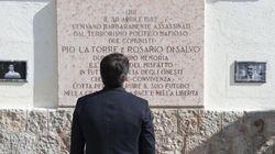 Renzi apre la battaglia del Sud. 2 miliardi per cultura e