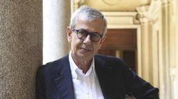 Governo: Renzi stringe su Mise, spuntano Errani e Chicco