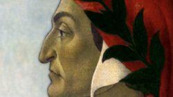 Dante Alighieri era narcolettico. E la Divina Commedia ne sarebbe la