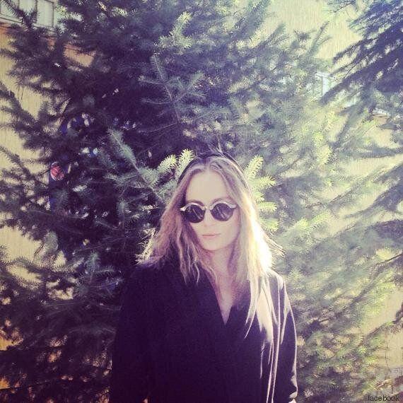 Irina Livshun, modella kazaka, si è suicidata dandosi fuoco: a 31 anni si sentiva troppo vecchia per...