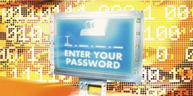 Pubblica amministrazione, arriva la super password. Si chiama Spid e parte a