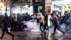 Firmate l'appello degli accademici turchi. Fermate il