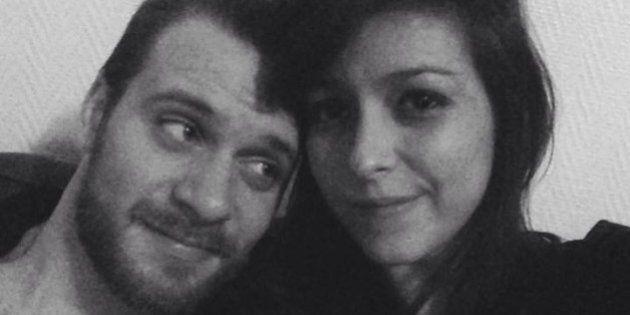 Le aveva chiesto di sposarla e lei aveva risposto sì. Ma Michelli è morta a Parigi in una notte di follia...