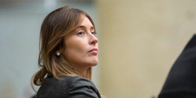 Pd, lo scontro continua. Dopo D'Alema anche Letta attacca Renzi. Serracchiani e Boschi rispondono per...