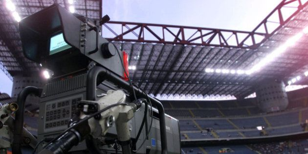 Rojadirecta bloccato: stop al calcio gratis on line. Il Tribunale di Milano: