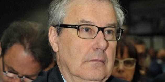 Banca Etruria: Pierluigi Boschi, padre del ministro per la Riforme, indagato per bancarotta