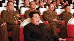 Corea del Nord: 4 test nucleari e 20 anni di sanzioni
