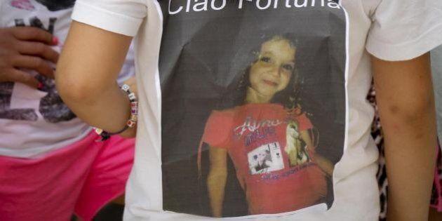 Caivano, l'arrestato per l'omicidio di Fortuna Loffredo aggredito in carcere. Alfano: